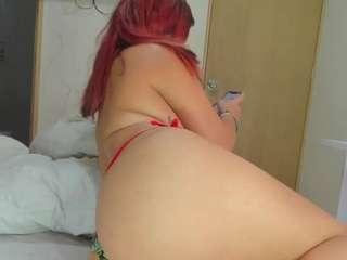 ManuelaStar