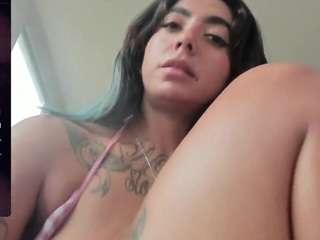 Nathaliehardy