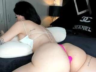 Sofivega live cam