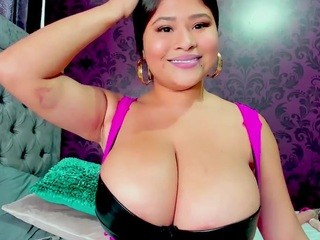 Mishellxy live sex chat picture