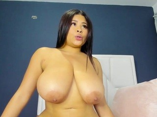 Mishellxy live sex chat