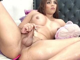 Ameliawarnner