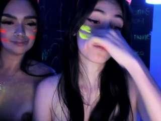 .((( #ridedildo )))Are you ready for the sexy Room?.