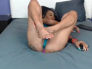 .#ebonies #lovense# squirt#anal# cum# sloppy bj#feet#daddy##we happy when u vibe our #toy#make us#cream#squirt and cum#c2c#pvt [38 tokens remaining].