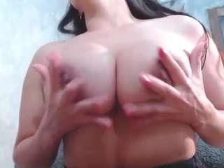 Regina Rizzi