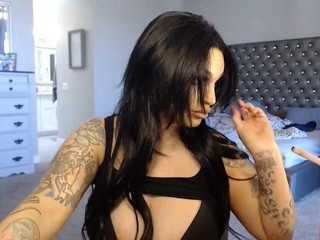 Tiffanyfoxxx88