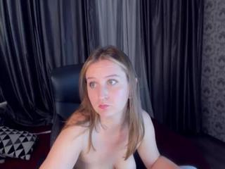 JennaGrays