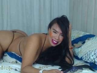 NatalyGomez