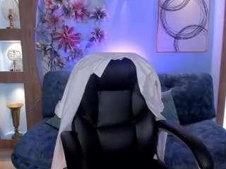 martina_salgado (Martina) live on cam nude - MyTeenWebcam