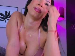 Ana Velez
