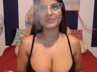 Andrea-Fernande