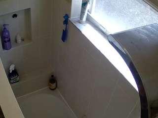 Voyeurcam-charleys-bathroom