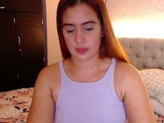 Queenviolette08