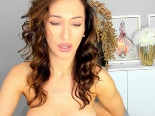 Luvc live sex chat