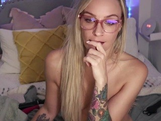 Brie Hunter