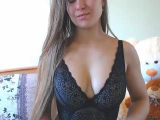 Jennybunnylove