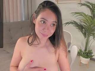 Kendallrisex live sex chat