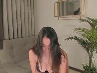 Kendallrisex live cam