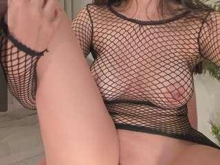 Videochat with kendallrisex