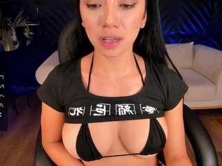Marianasilvax