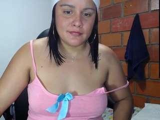 lustygirl