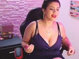 Ameliavallejo