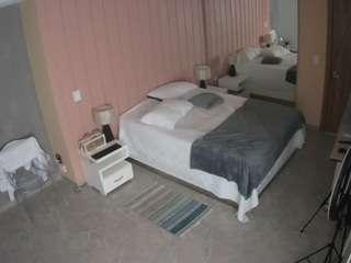 Voyeurcam-latina-babe-bedroom-1