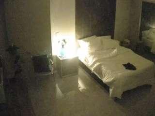 Voyeurcam-latina-babe-bedroom-3