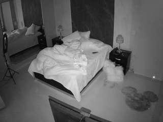 Voyeurcam-latina-babe-bedroom-4