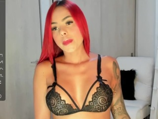 Latina12miranda