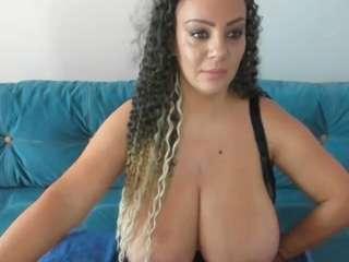 Rachel11112