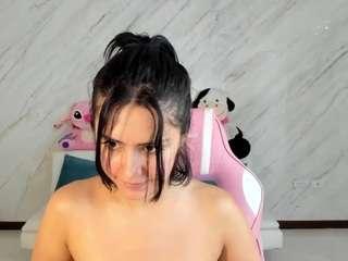 Allisonpalmer