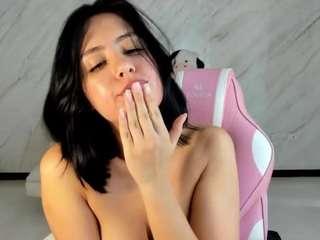 Allison Palmer