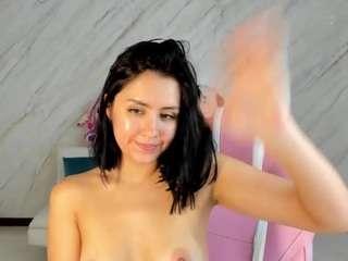 Allisonpalmer live cam