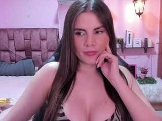 Lucia Valentina