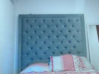 Sexybbianca
