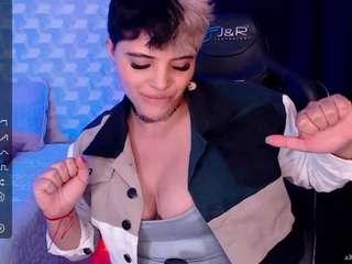 Isabellamout