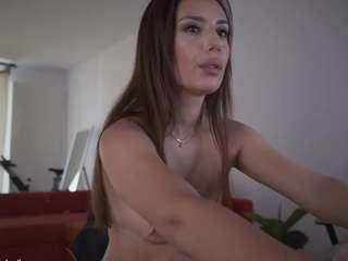 queenleylla