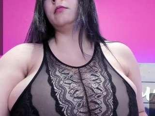 Rainmaya