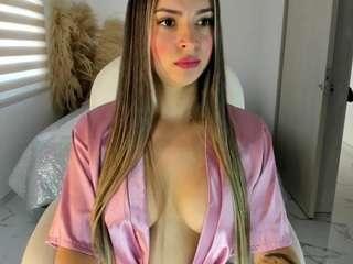 Natalieclark live sex chat