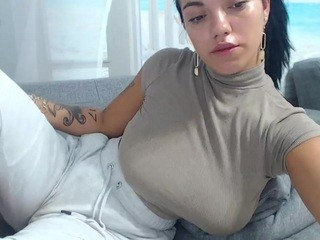 lexysweet live chat