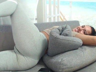 Lexysweet live sex chat
