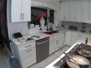 Jamtreat TV