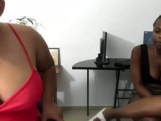 azjatycki seks w domu tube