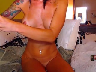 Tighttinymilf live sex chat picture