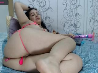 Isabelladirty
