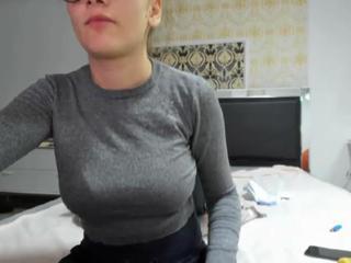 Kristenvixen