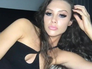 Ianaxo live cam