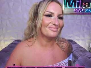 Tamara Milano Videos