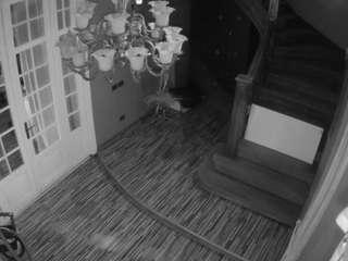 Voyeurcam-hidden-dressingroom